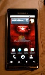 motorola_droid2_world_9