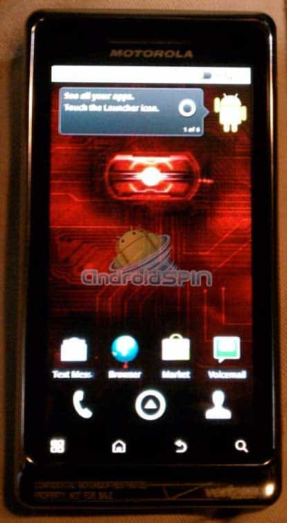 motorola_droid2_world_9_crop