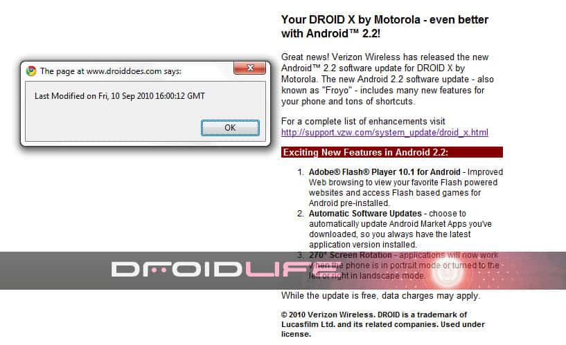 motorola_droidx-2.2_update_hidden_pdf
