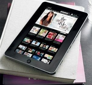 next_10-inch_tablet