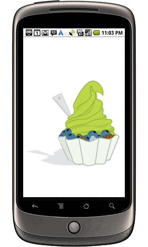 nexus_one_froyo