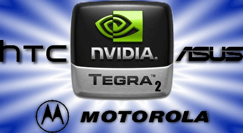 nvidia-htc-motorola-asus-tegra