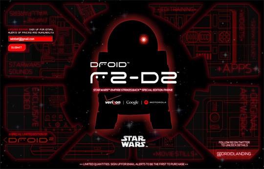 r2d2-droid2