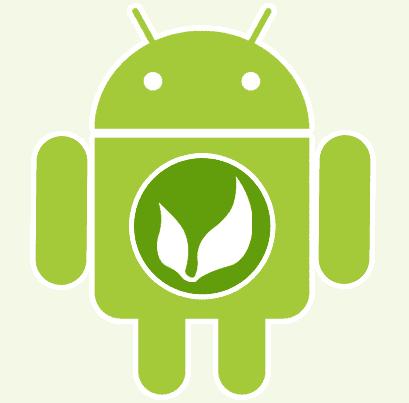 robot_leaf