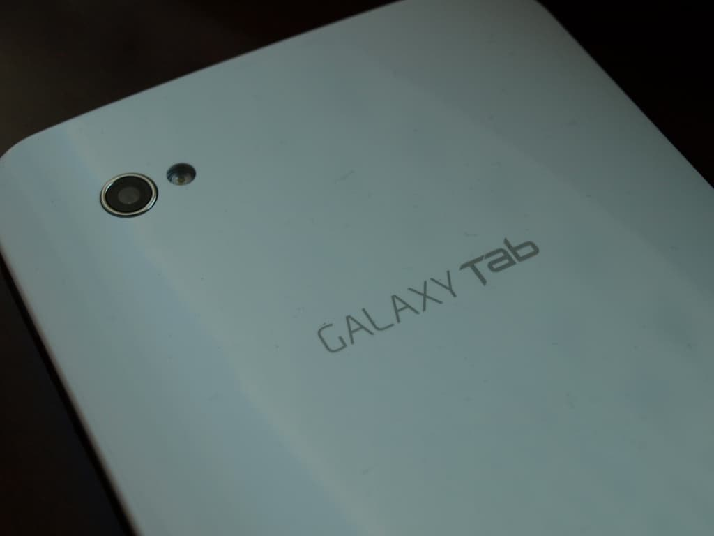 samsung-galaxy-tab-android-tablet-hands-on-ifa-berlin-2010-5