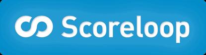 scoreloop_rgb_small