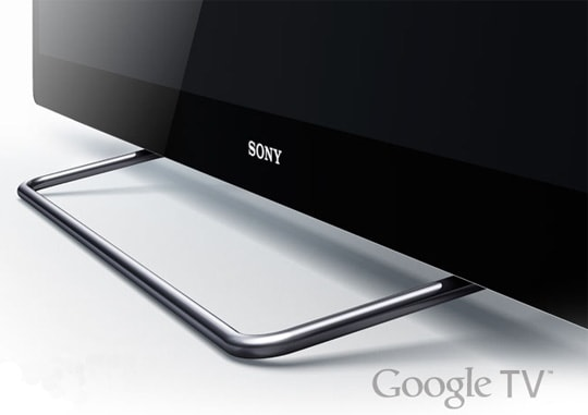 sony-internet-tv