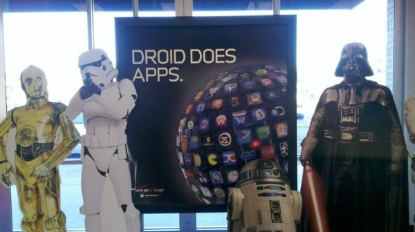 star-wars-verizon-600x336-r2d2-droid2