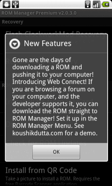 thumb_tall_ROM_Manager_web_connect