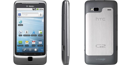 tmobile-g2-front-back