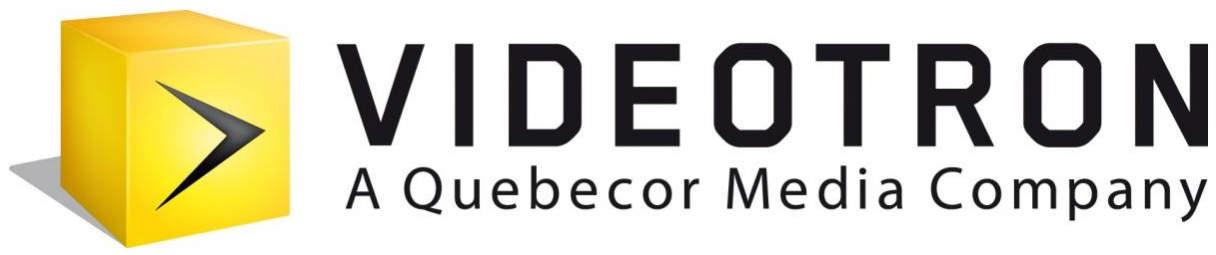 videotron_logo_quebec