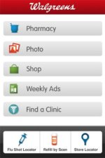 walgreens-android-252313.320x480.1285708356.53415