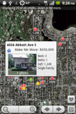 zillowmapdetail
