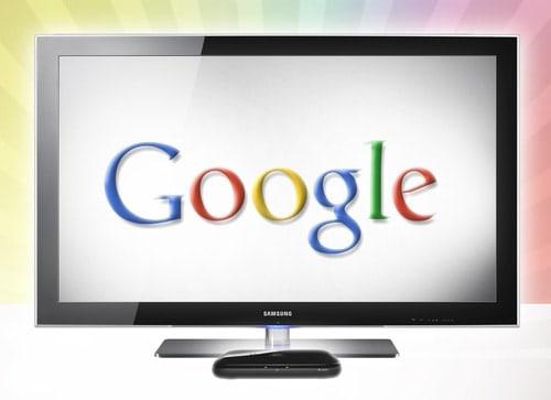 500x_googletv