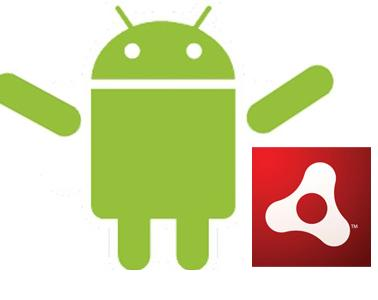 Adobe-AIR-Android