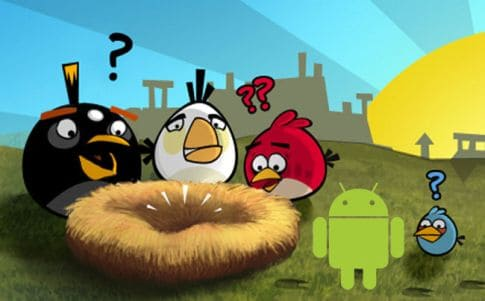 Angry-Birds-for-Android-Lite-Beta-Free-Demo-Surfaces