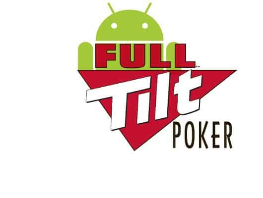 Full-Tilt-Android