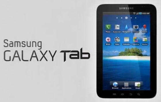 Galaxy-Tab-560x358
