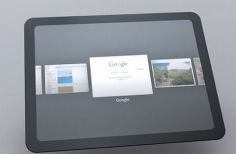 Google-Chrome-OS-Tablet-Mockup