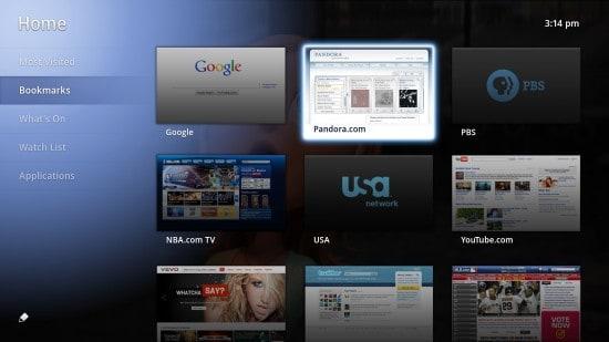 Google-TV-Home-550x309