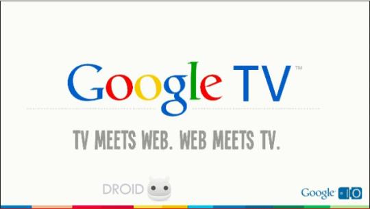 Google-TV-Logo-Final-540x305