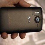 HTC-desire-hd-hands-on-14-150x150