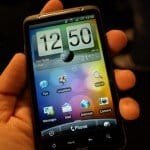 HTC-desire-hd-hands-on-2-e1284560523846-150x150