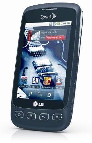 LG-Optimus-S