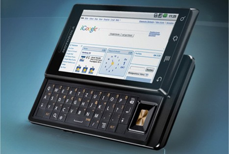 Motorola-Milestone1