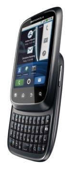 Motorola SPICE_Black_dyn_R_vert