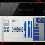 R2 D2 1 150x150