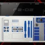 R2-D2-1-150x150