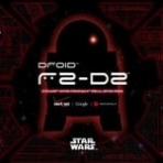R2 D2 Motorola Droid 2 Teaser Website 150x150