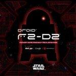 R2-D2-Motorola-Droid-2-Teaser-Website-150x150