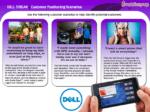 Rogers-Dell-Streak-training5