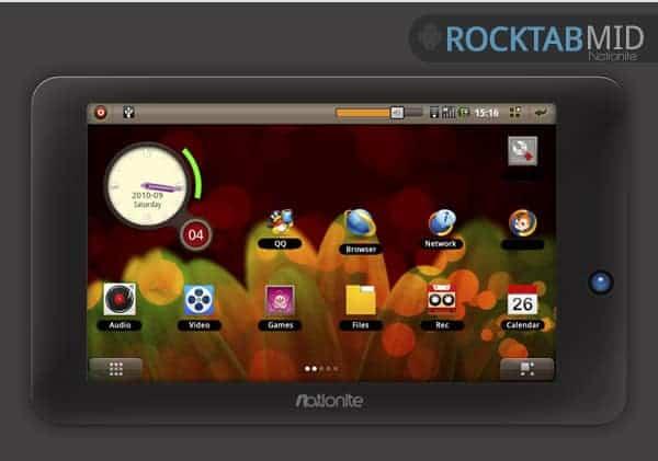 Rocktab1