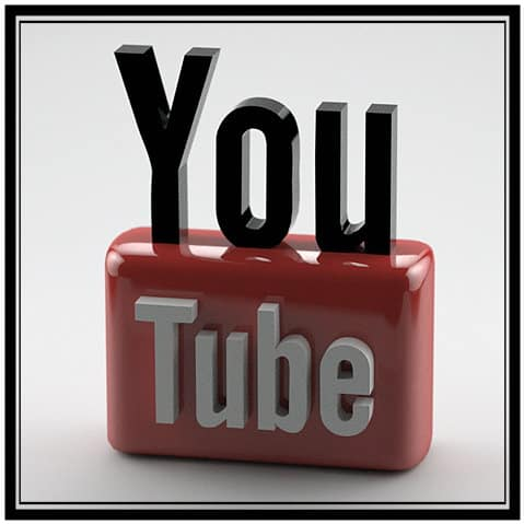 YouTube_by_hashem3d