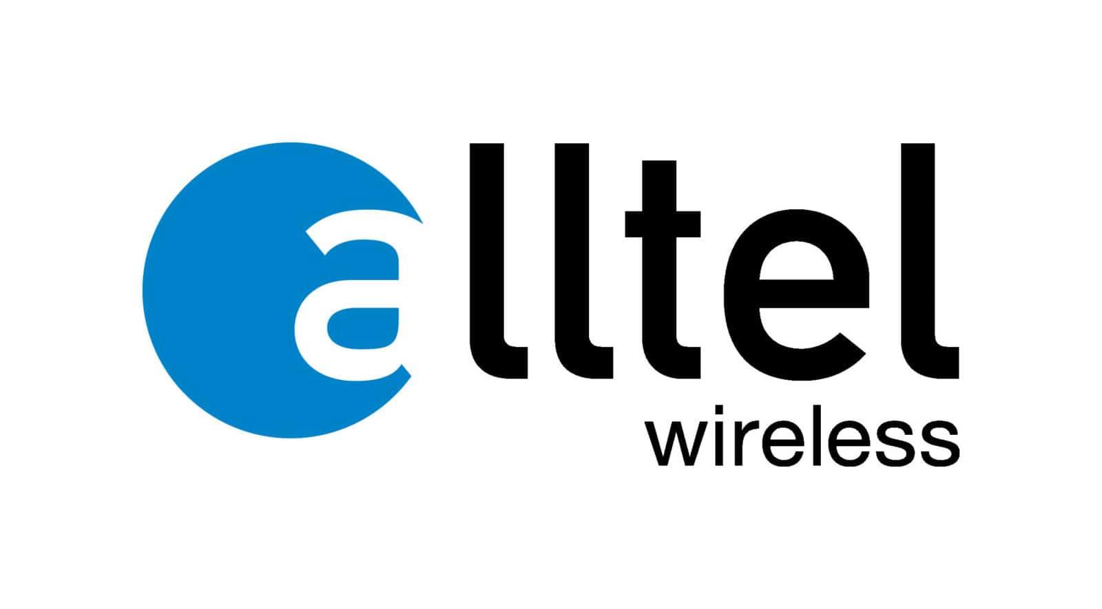 alltel-wireless-logo