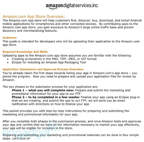 amazon-app-store-welcome-main