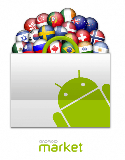 android market paid apps e1285899930682
