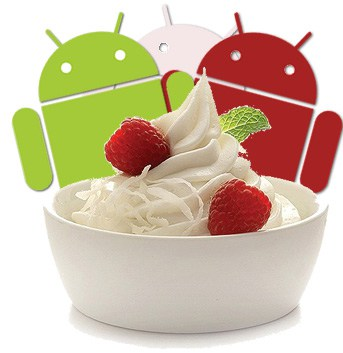 android_froyo