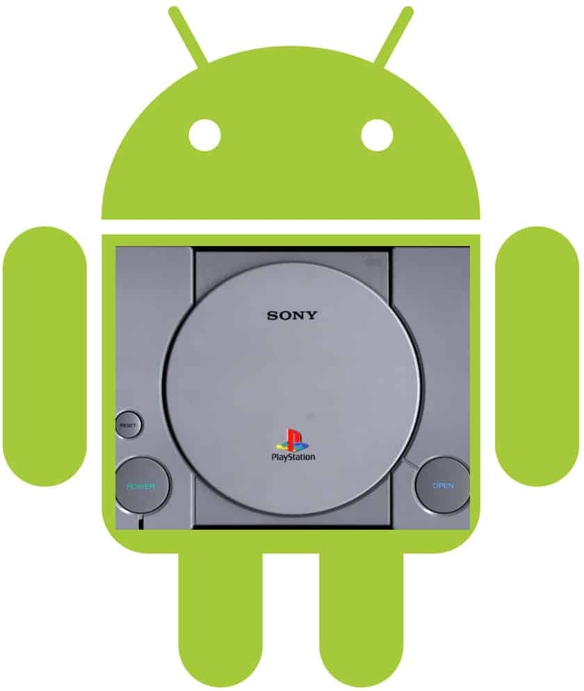 android_psx1