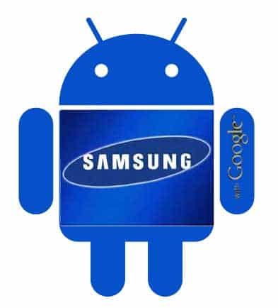 android_samsung_w_google