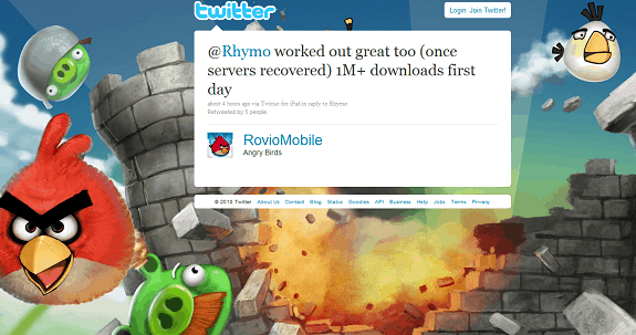 angry_birds_1M_tweet