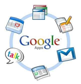 google-apps-for-business