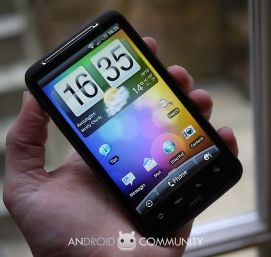 htc_desire_hd_review_ac_6-528x500
