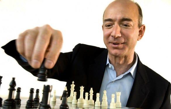jeff-bezos-chess