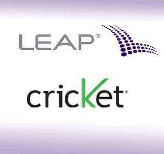 leap-wireless-cricket-logos