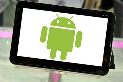 lg-android-tablet