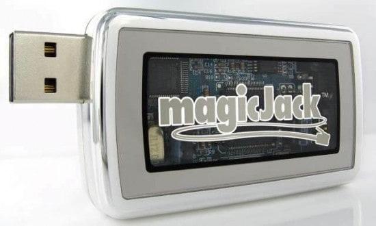 magic-jack-e1282057401167